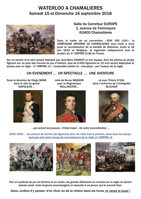 Tournoi Premier Empire (règle de Jean Christophe Raguet) Annonc10