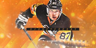 OF Crosby12
