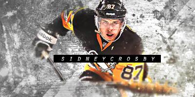 OF Crosby13