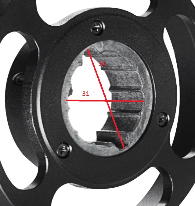 choix grande roue parallaxe Captur10