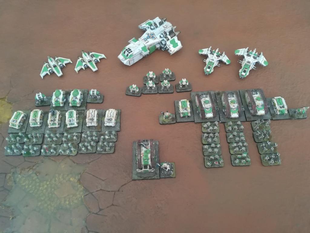30k deathguard Img_2039