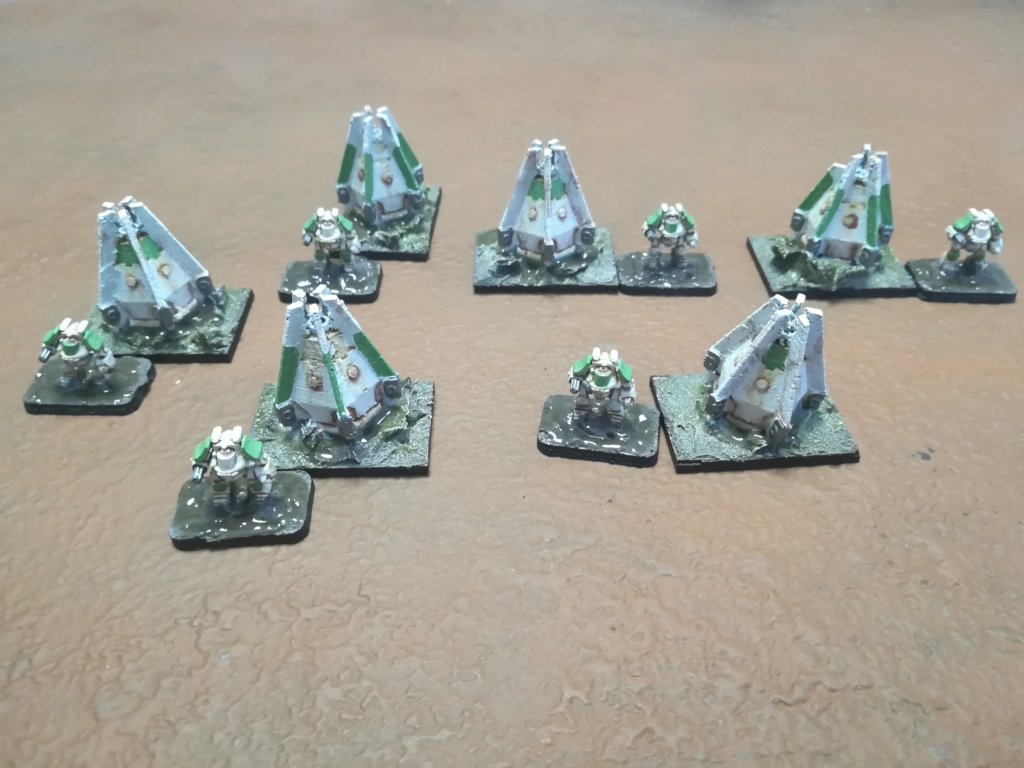 30k deathguard Img_2042