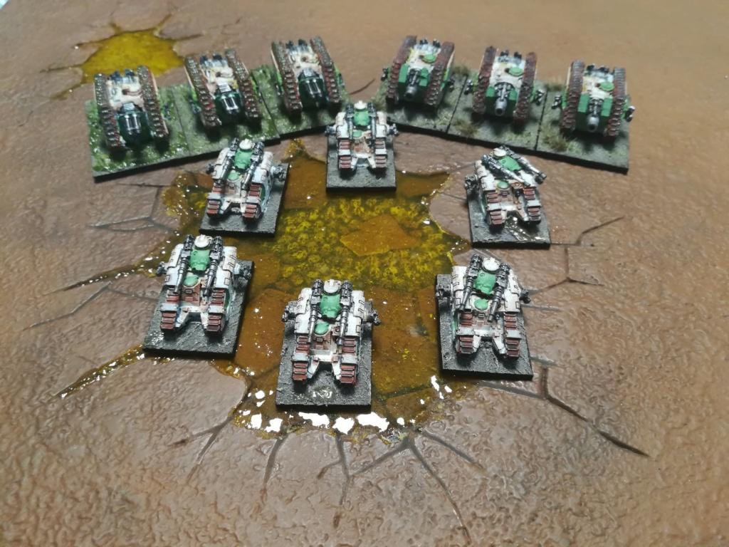 30k deathguard Img_2044