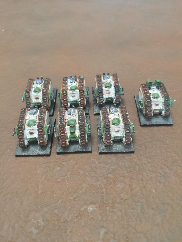 30k deathguard Img_2051