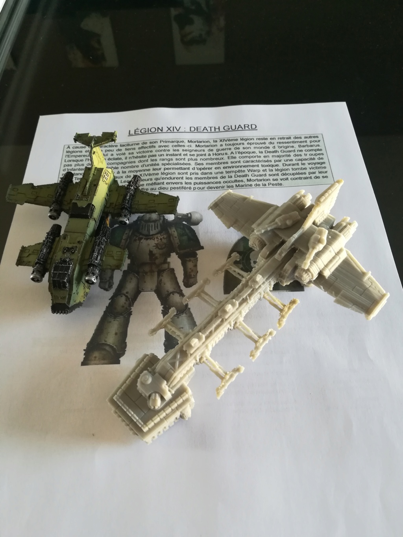 30k deathguard Img_2058