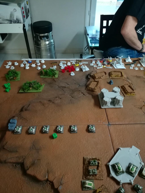 Deathguard 30k Vs Tyranide Img_2070
