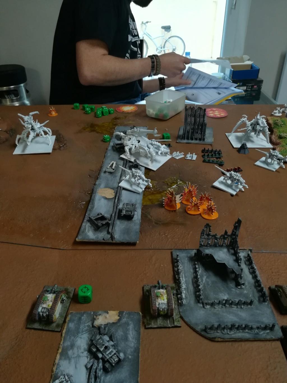 Deathguard 30k Vs Tyranide Img_2073