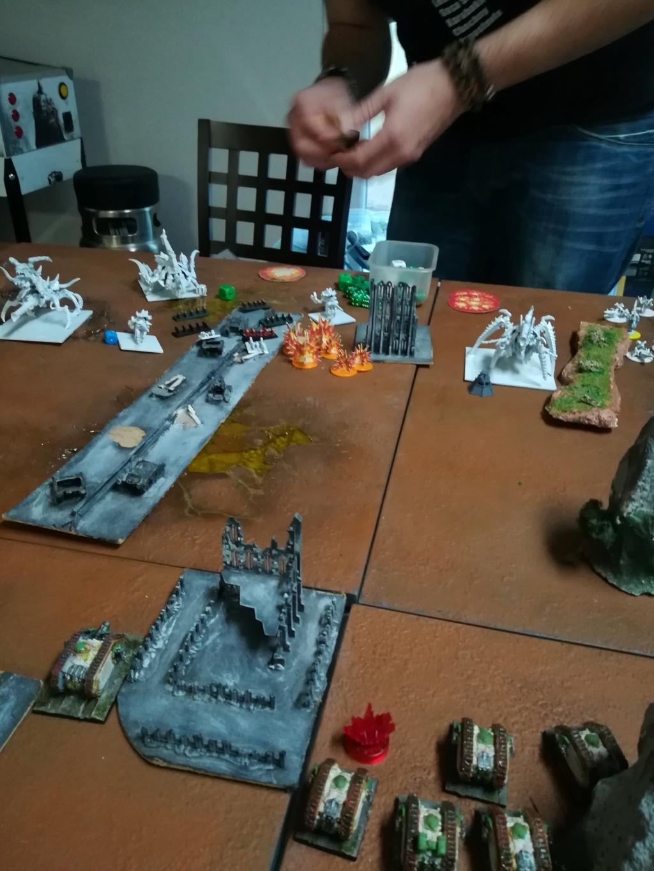 Deathguard 30k Vs Tyranide Img_2074