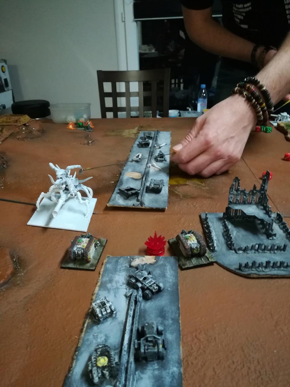 Deathguard 30k Vs Tyranide Img_2076