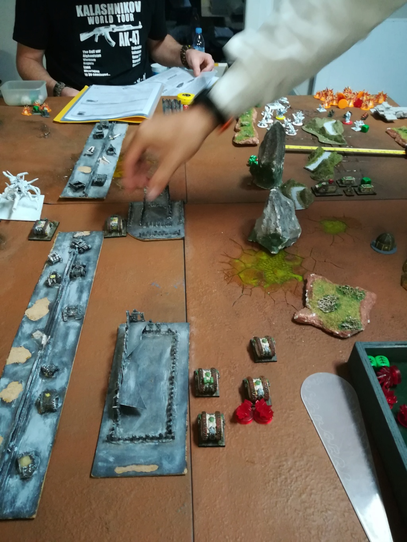 Deathguard 30k Vs Tyranide Img_2077
