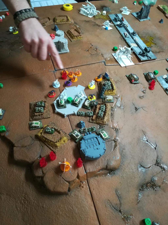 Deathguard 30k Vs Tyranide Img_2078