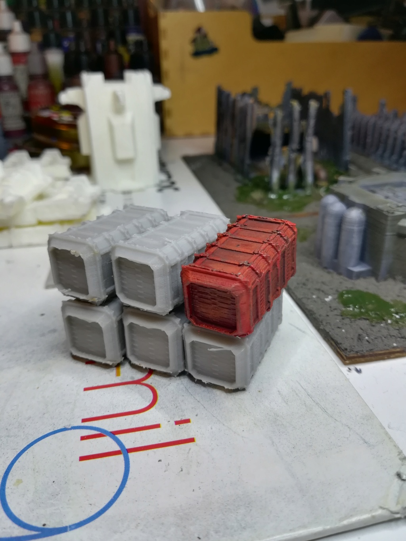30k deathguard Img_2091