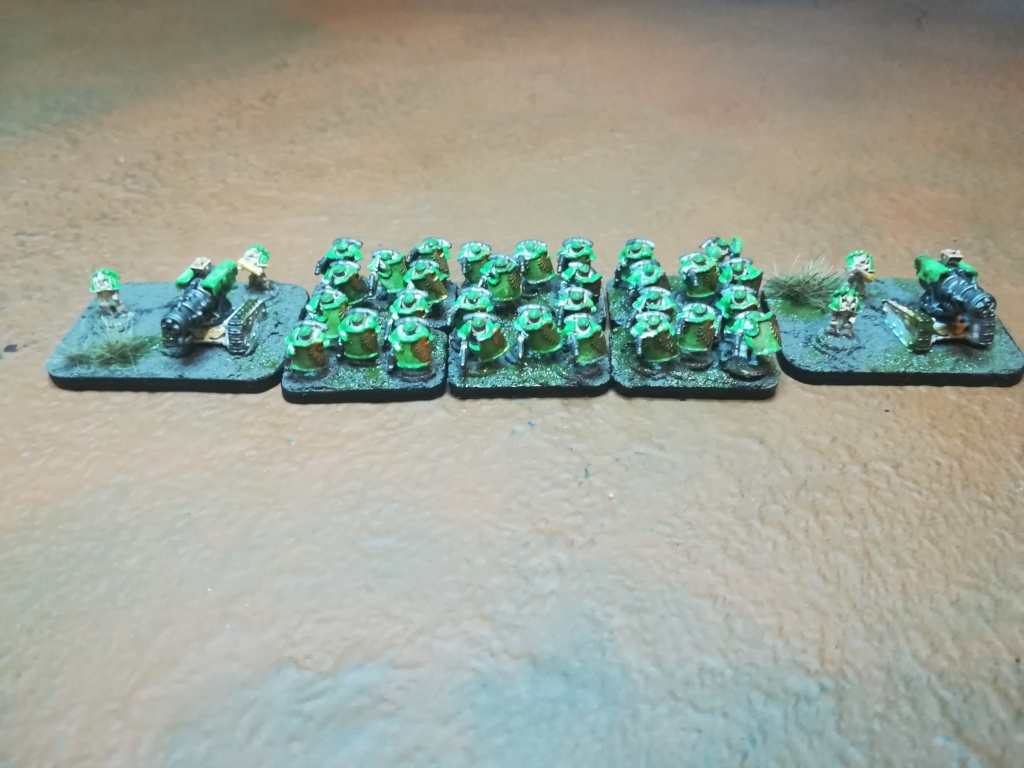 30k deathguard - Page 2 Img_2095