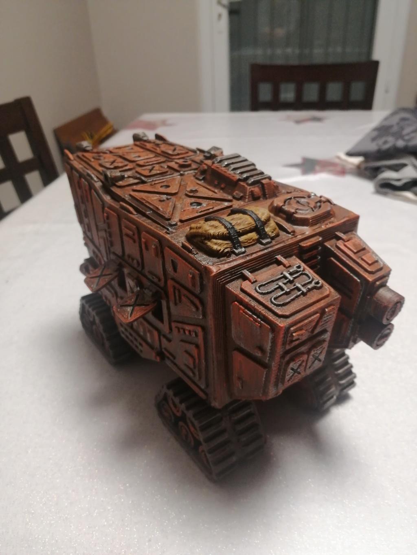 Transport du desert Img_2269