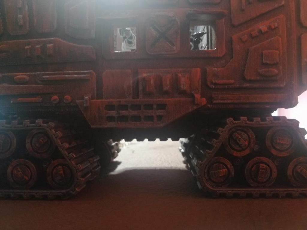 Transport du desert Img_2273