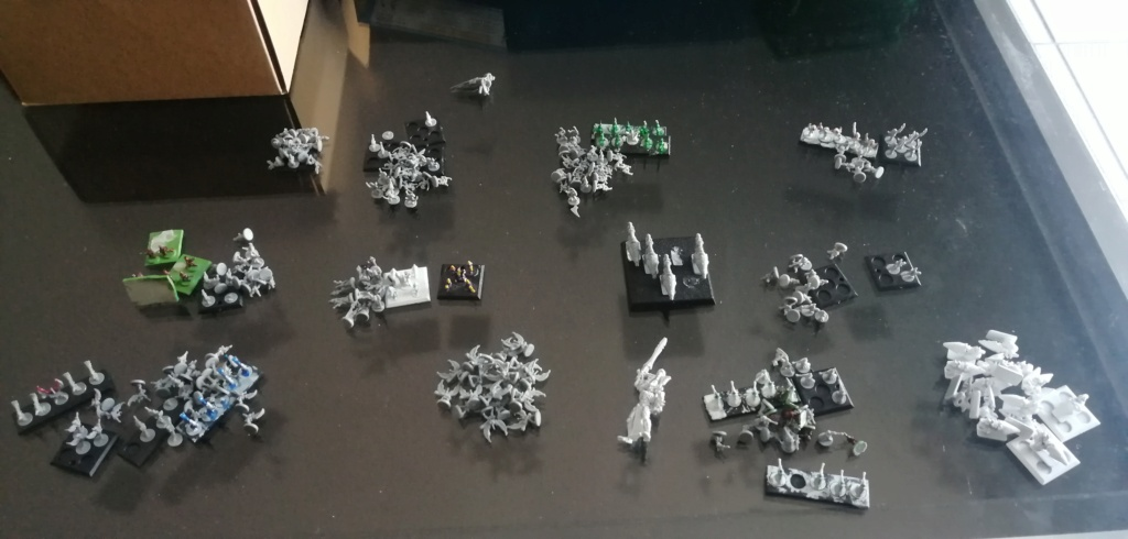 Gros lot multi armées  Img_2373