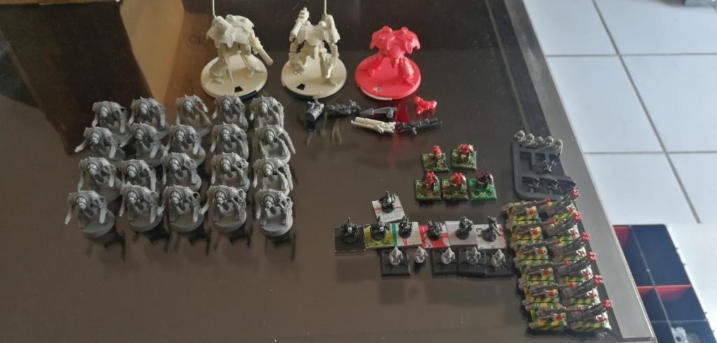 Gros lot multi armées  Img_2375