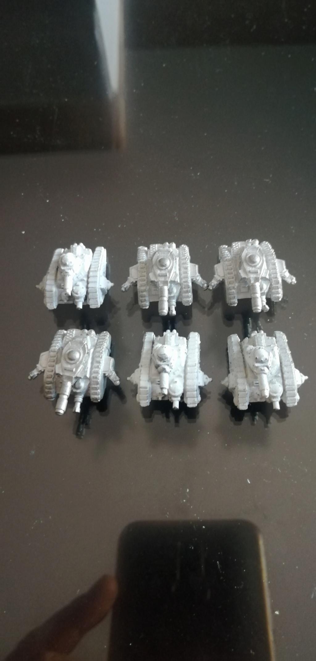 Gros lot multi armées  Img_2378