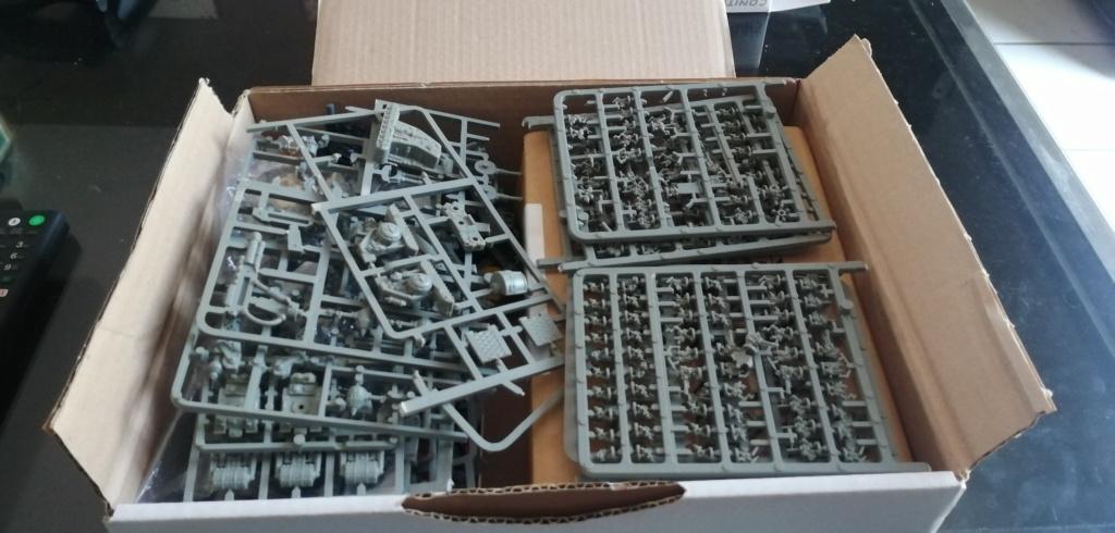 Gros lot multi armées  Img_2379