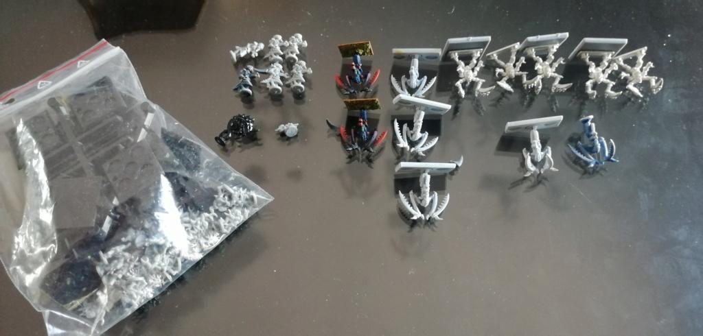 Gros lot multi armées  Img_2380