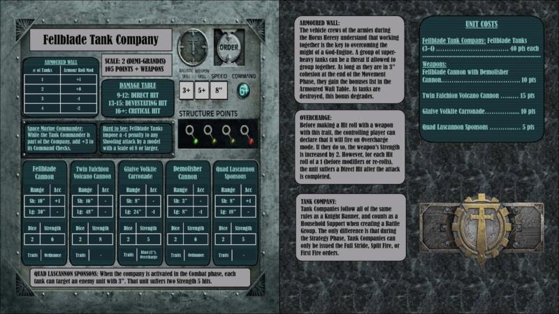 Règles officieuses pour Blindés super lourds Kaumhi10