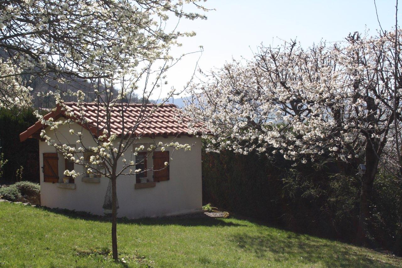 Mon jardin B139e711