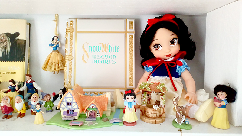 [Collection] Mon Butin : Mini collection Alice (Polly Pocket, figurines...) Dsc_0117