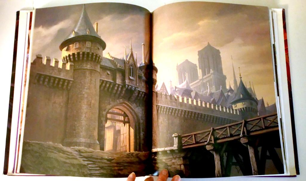 Le Bossu de Notre-Dame - Page 7 Dsc_0121