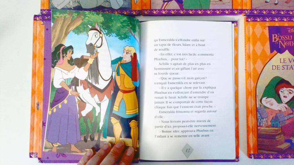Le Bossu de Notre-Dame - Page 7 Dsc_0122