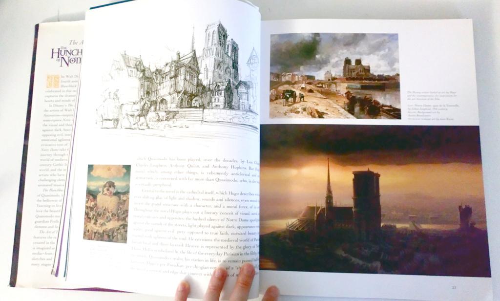 Le Bossu de Notre-Dame - Page 7 Dsc_0127