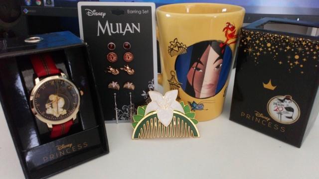Mulan - Page 29 Dsc_0210