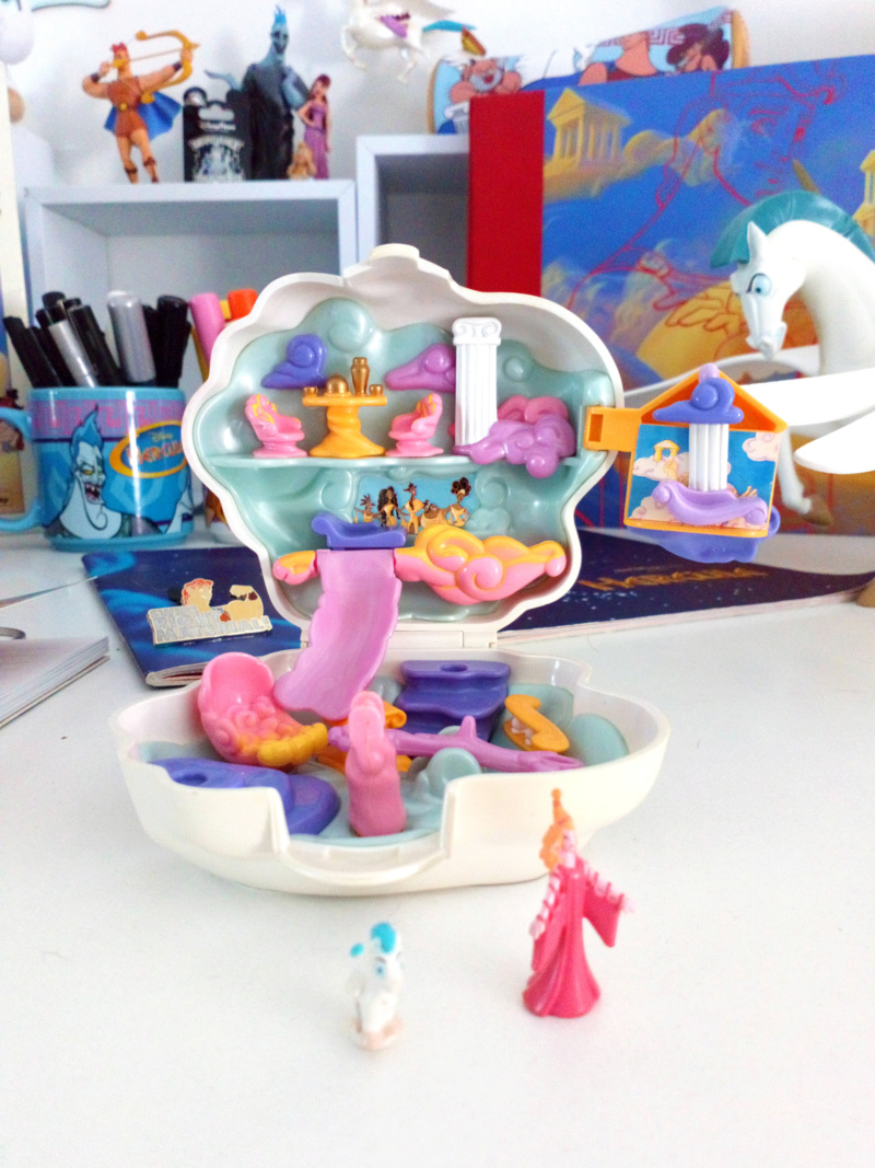 [Collection] Mon Butin : Mini collection Alice (Polly Pocket, figurines...) Dsc_0430