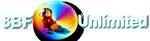 Forum graphisme de tutoriel Photofiltre Studio 15010