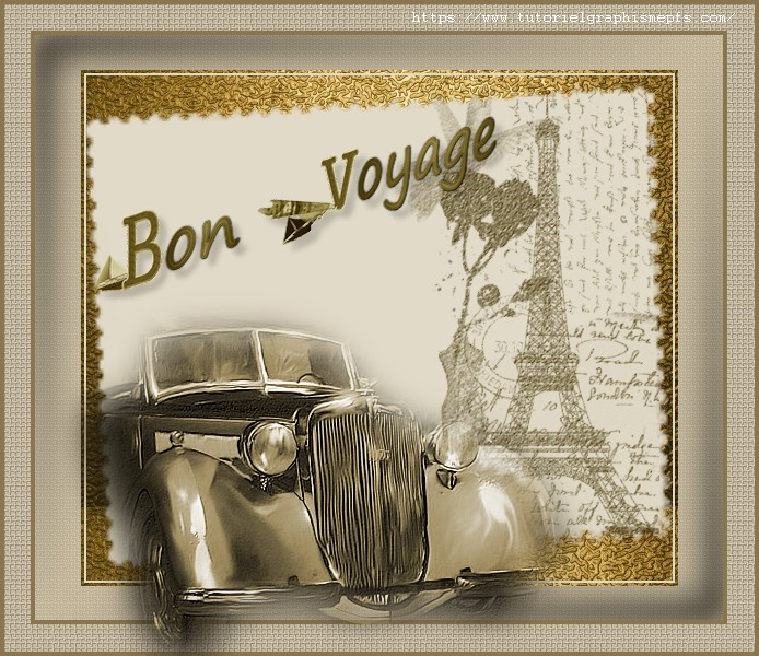 "Tutoriel  "" Bon voyage "" Image_18"