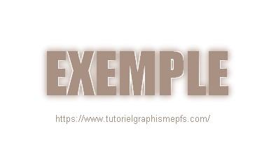 Minis tutoriels graphiques section 1 Sans_t18