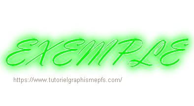 Minis tutoriels graphiques section 1 Sans_t19