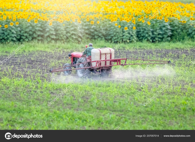 Hommage aux pesticides Deposi11