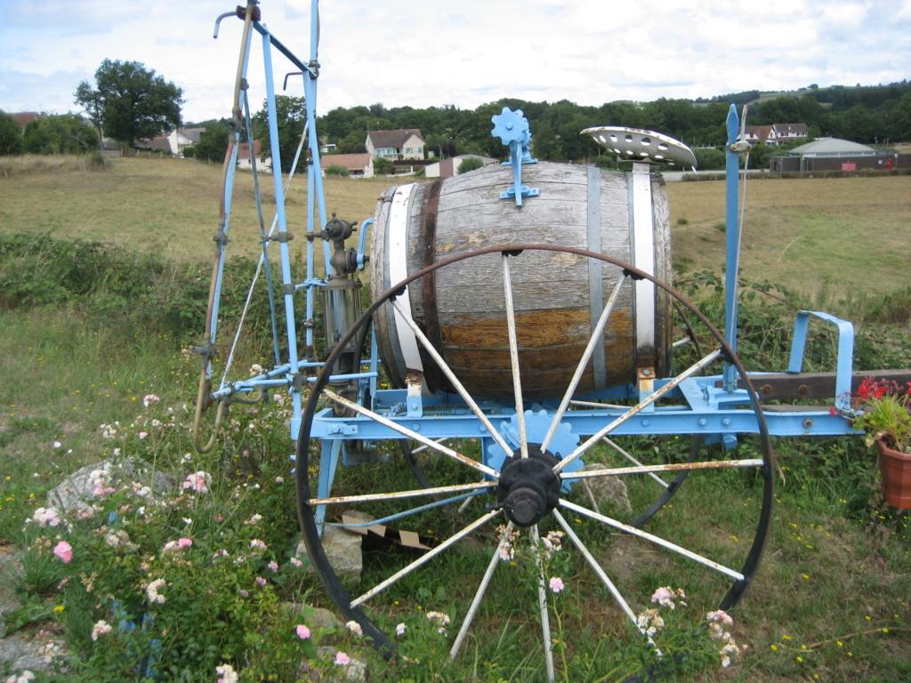 Hommage aux pesticides Img_0810