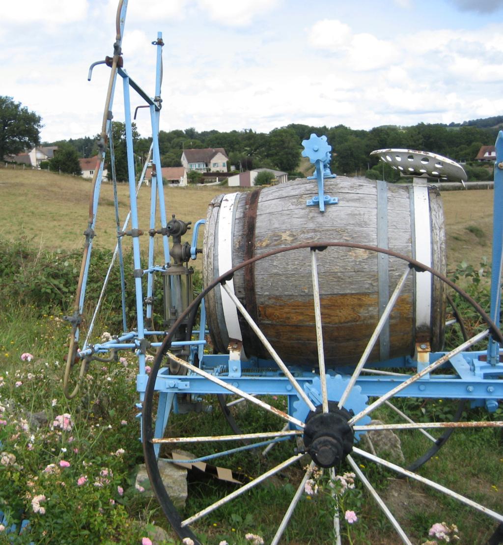 Hommage aux pesticides Img_0811