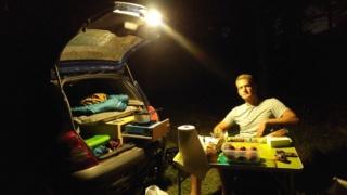 Clio campingcar Ob_94e10
