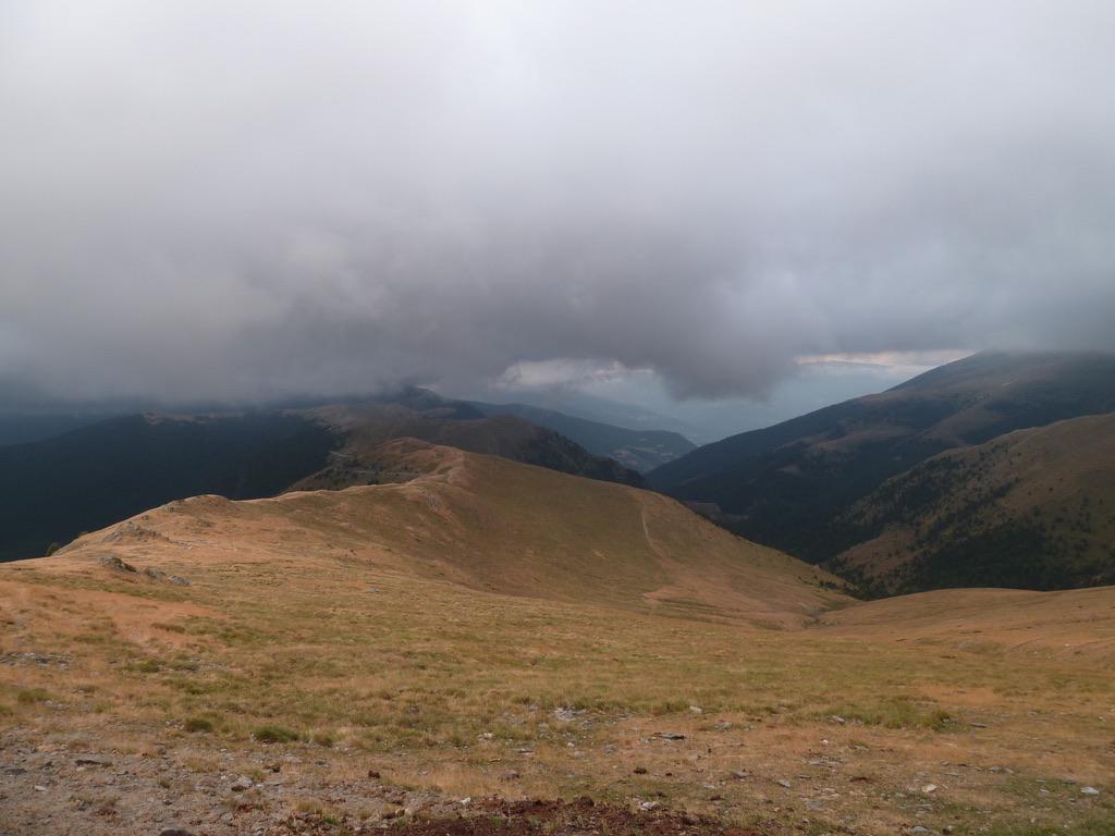 Pyrenees Espagnole Andorre 10 et 11 Aout - Page 2 Unadju14