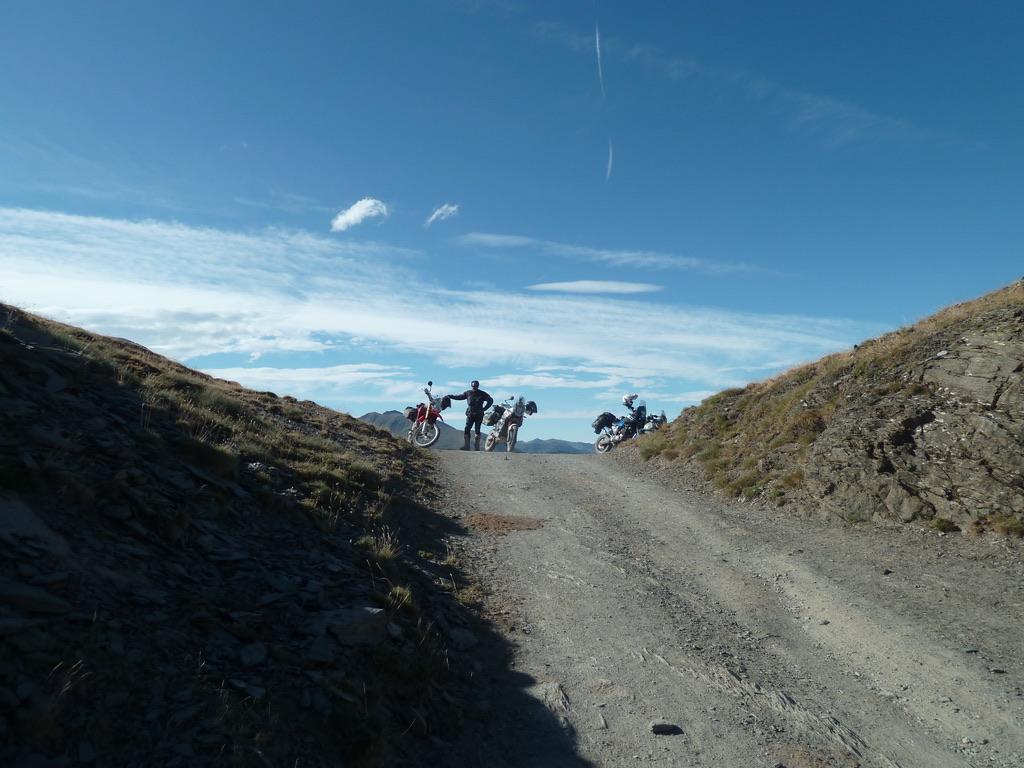 Pyrenees Espagnole Andorre 10 et 11 Aout - Page 2 Unadju19