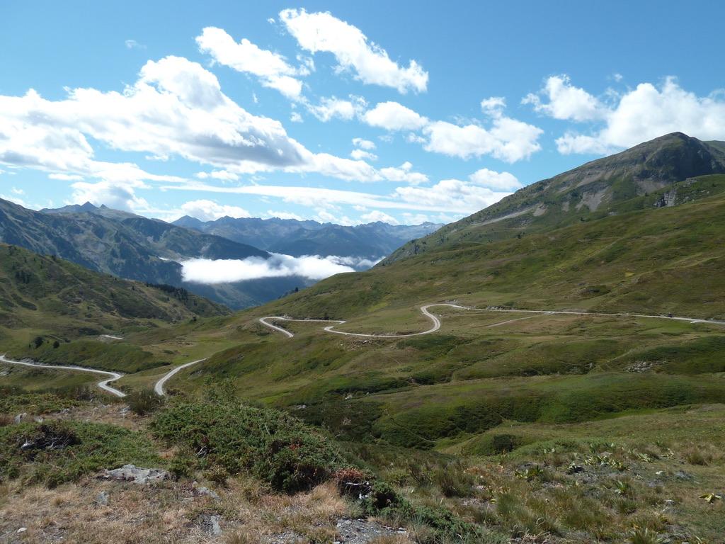 Pyrenees Espagnole Andorre 10 et 11 Aout - Page 2 Unadju20