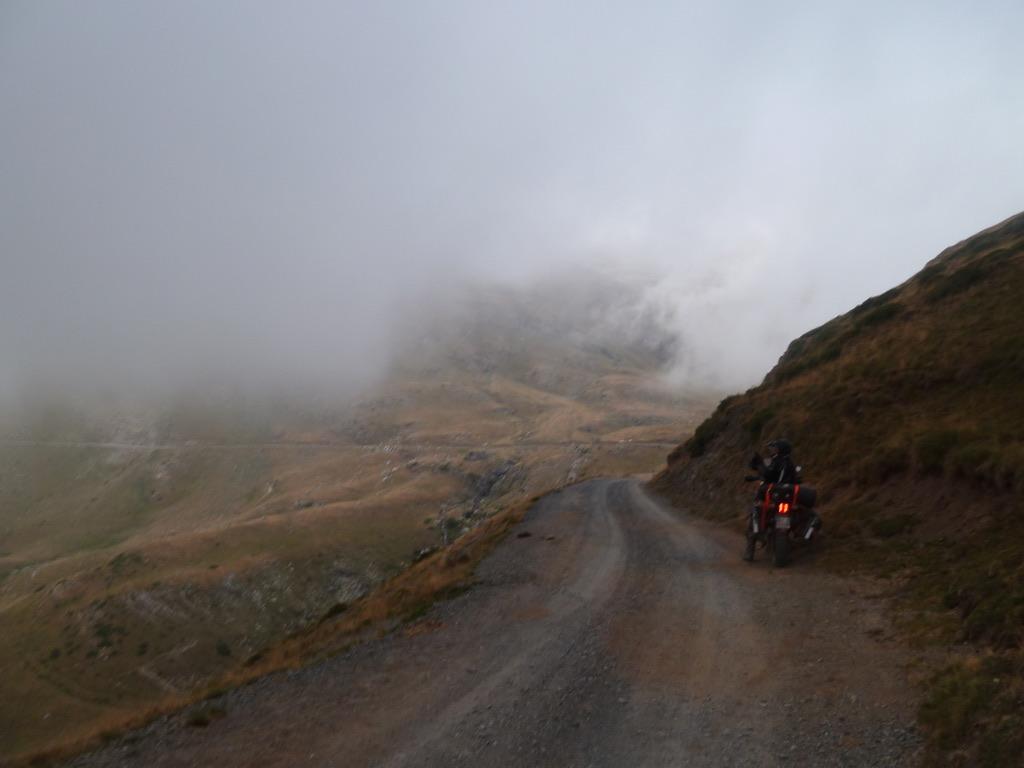 Pyrenees Espagnole Andorre 10 et 11 Aout - Page 2 Unadju25