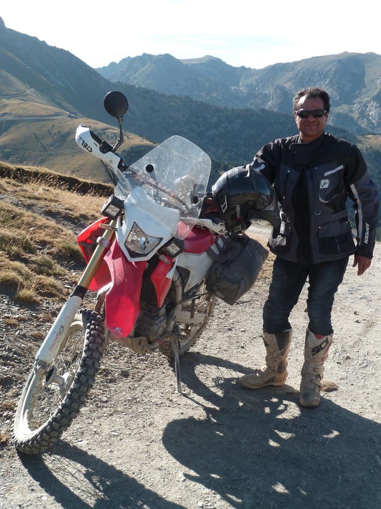 Pyrenees Espagnole Andorre 10 et 11 Aout - Page 2 Unadju27