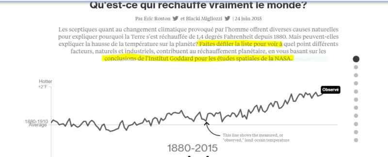 Les extremistes du changement climatique - Page 5 Captu151