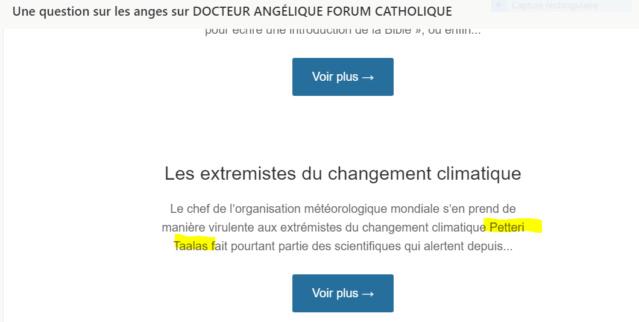 Les extremistes du changement climatique - Page 6 Captu171