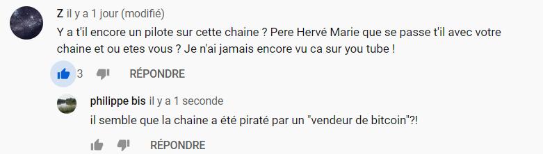 """Une caravane """"d'évangélisation""""_ Frère Hervé-Marie de la communauté saint-jean Captu202"""