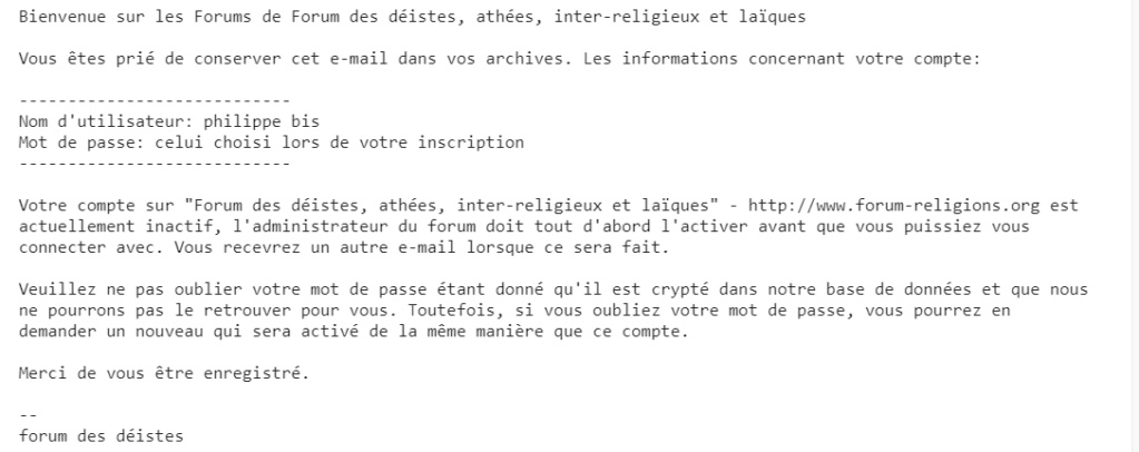 Incription Captu236