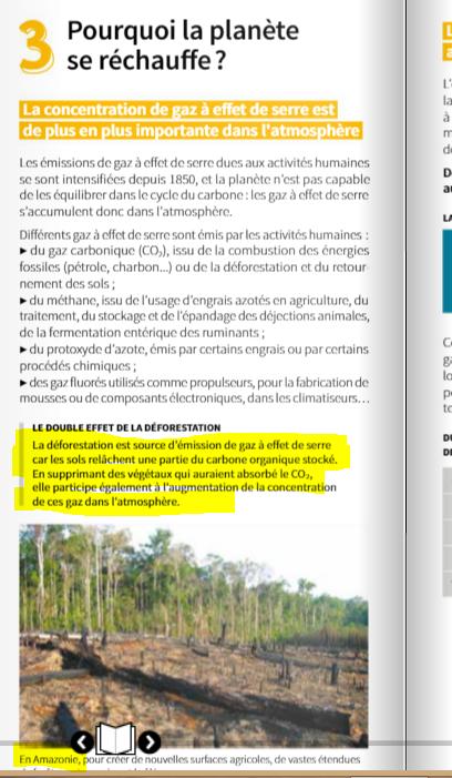 Dégâts climatiques ... - Page 9 Captur54